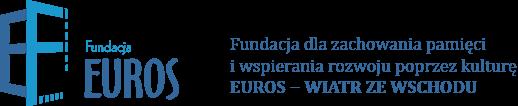 Fundacja EUROS