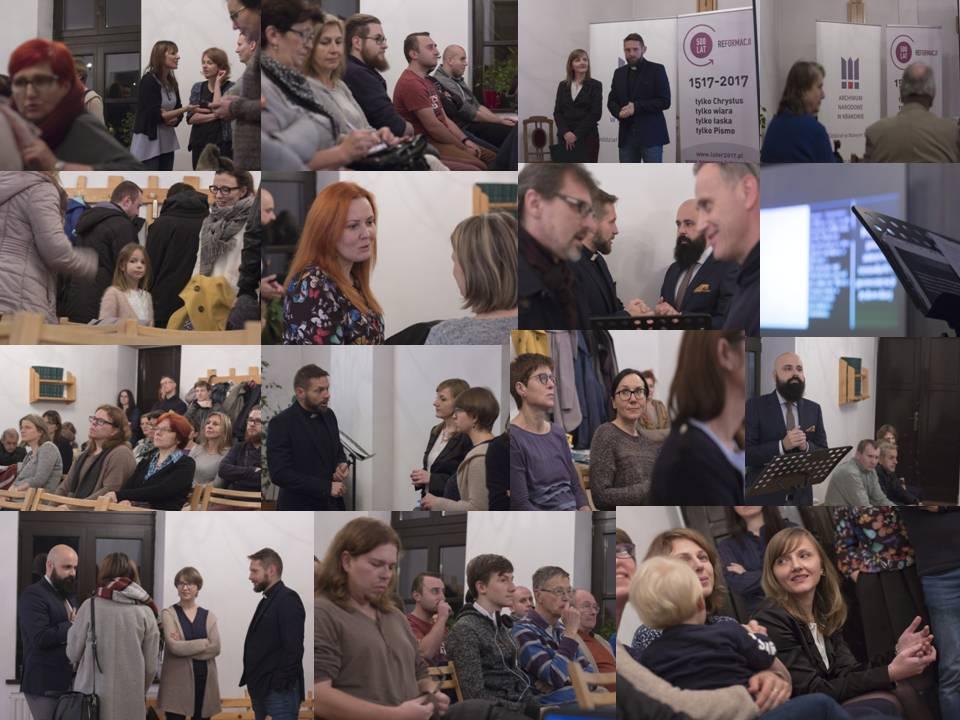 I Forum Dialogu Publicznego 2017