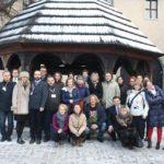 II Forum Ogólne MS NGO w Tyńcu