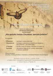 IForum Dialogu Publicznego