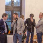 I Forum Dialogu Publicznego (13.10.2017)
