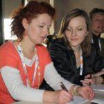 II Forum Ogólne MS NGO wTyńcu