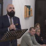 I Forum Dialogu Publicznego (17.11.2017)