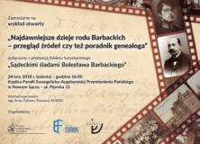 dzieje_barbackich_2018
