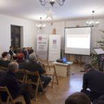 I Forum Dialogu (26.01.2018)